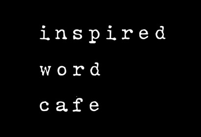 Inspired Word Cafe