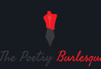 The Poetry Burlesque