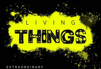 Living things Festival Photo