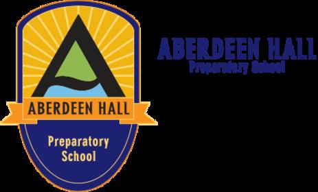 Aberdeen Hall Prep School Music Show 2017