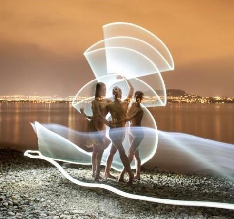 Ballet Kelowna image