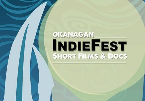 Okanagan Indie Fest 2018