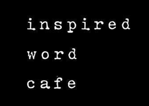 Living Things Festival 2018: Inspired Word Cafe - Spoken Word Night