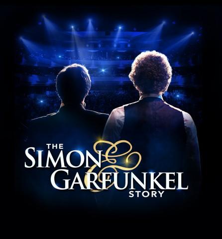 Simon and Garfunkel Photo