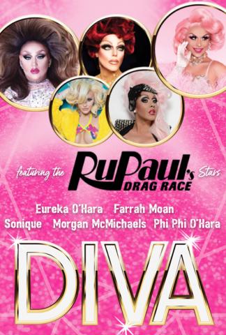 Diva Show