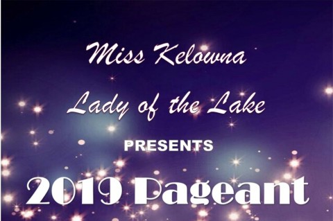 Lady of the Lake photo